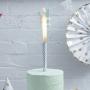 Парти свещи