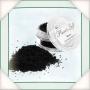 Flower Soft - Цветен мъх - Черно 30 мл
