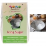 FunCakes - Фина пудра захар без глутен - 500 гр