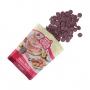 FunCakes - Бонбони за топене Deco Melts - Лилаво - 250 гр