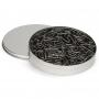 Patisse - Комплект метални резци - Азбука - 26 бр
