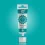 RD ProGel® - Концентрирана гел боя - Аква - 25 гр