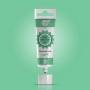 RD ProGel® - Концентрирана гел боя - Ментово зелено - 25 гр
