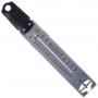 Сладкарски термометър