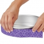 Комплект ленти за равномерно печене - 2 бр