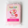 Марципан - Нежно розово - 250 гр