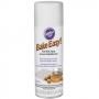 Спрей за печене с противозлепващ ефект - 170 гр