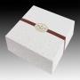 Кутия за торта - Sweetness - 26х26х8 см