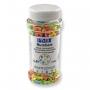 Захарни фигурки - Цифри - 55 гр