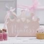 Парти кутии - PRINCESS PARTY - Корона