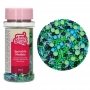 Захарни декорации - Дино - 65 гр