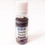 100% Натурален аромат - Ванилия - 25 мл