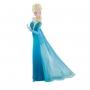 Disney - Декоративна фигура от Замръзналото кралство - Елза