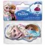 Disney - Декорации за мъфини - Замръзналото кралство - 24 бр