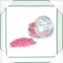 Flower Soft - Цветен мъх - Роза 30 мл