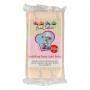 FunCakes - Моделираща паста - Светло бежова - 250 гр