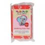 FunCakes - Моделираща паста - Червена - 250 гр