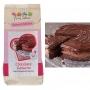 FunCakes - Смес за шоколадов ганаш - 400 гр