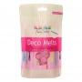 FunCakes - Бонбони за топене Deco Melts - Малина - 250 гр