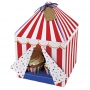 MeriMeri - Toot Sweet Large Tented Cake Box