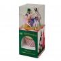 MeriMeri - Комплект за мъфини - Лешникотрошачката