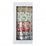 MeriMeri - Хартиени форми за мъфини - Liberty - 100 бр