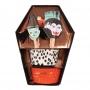 MeriMeri - Комплект за мъфини - Хелоуин парти