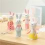 MeriMeri - Комплект за декориране на яйца - Великденско зайче