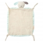 MeriMeri - Бебешко одеалце за гушкане - Кученце