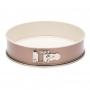 Patisse - Форма с керамично покритие и падащо дъно - Ø26 см