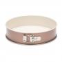 Patisse - Форма с керамично покритие и падащо дъно - Ø24 см