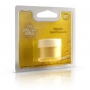 RD Edible Silk - Metallic - Gold Treasure