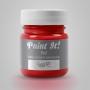 RD Paint It! Colours - Червено - 25 ml