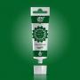 RD ProGel® - Концентрирана гел боя - Коледно зелено - 25 гр