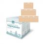 SK - Захарно тесто - Мока крем - 1 кг