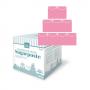 SK - Захарно тесто - Сватбено розово - 1 кг