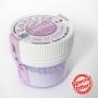 Sly Commerce - Боя на прах - Lavender / Лавандула - 5 гр
