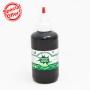 Sly Commerce - Въздушна четка - Горско зелено - 75 мл