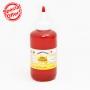 Sly Commerce - Въздушна четка - Яйчено жълто - 75 мл