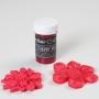 Sugarflair - Концентрирана гел боя - Черешово червено - 25 гр