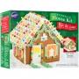Wilton - Коледна къщичка