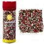 Wilton - Захарни декорации - Коледа - 133 гр