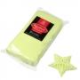 Фондан RegalIce - Пастелно зелено - 500 гр
