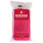 Фондан RegalIce - Цикламено розово - 250 гр