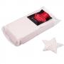 Фондан RegalIce - Бледо розово - 500 гр
