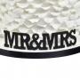 Резец - MR&MRS