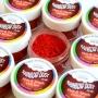 Боя на прах - Чили червено - 2 гр