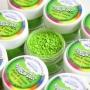 Боя на прах - Пролетно зелено - 2 гр