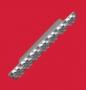 Резец - Верижка от 7 маргаритки