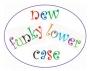Резци и щампи - Забавна азбука, малки букви